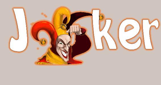 Ristorante Pizzeria Joker